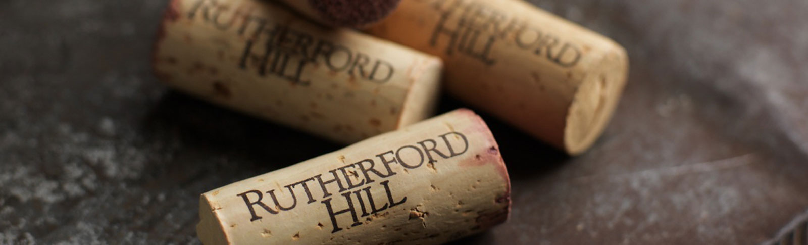 Rutherford Hill banner image